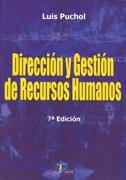 Dirección y gestión de recursos humanos