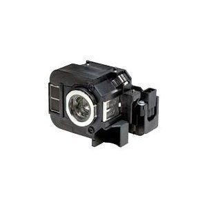 Electrified ELPLP50 / V13H010L50 Replacement Lamp With Housing For Epson Projectors - 150 Day Electrified Warranty...