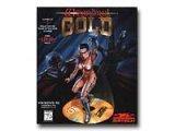 Wizardry Gold: Crusaders of the Dark Savant