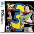 Disney/Pixar Toy Story 3 - Nintendo DS