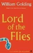 """Cover of """"Lord of the Flies, Educational ..."""