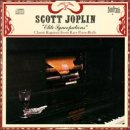 Elite Syncopations - Scott Joplin