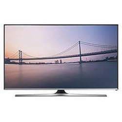 "Samsung UE43J5500 - Televisor FHD de 43"" con Smart TV"