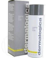 Dermalogica Medibac Clearing Skin Wash
