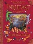 Inkheart by Cornelia Funke (Hardcover)