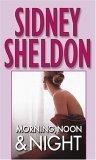 Morning, Noon & Night [マスマーケット] / Sidney Sheldon (著); Vision (刊)