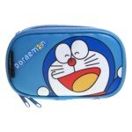 Protective Cartoon Carrying Case for NDSL/DSL (Doraemon)