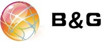 B&G service according to customer requirement.