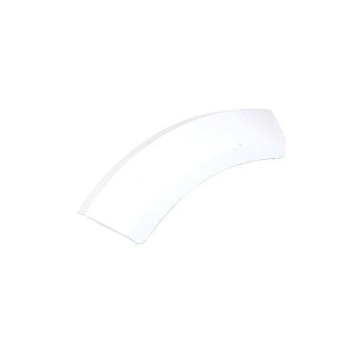 Bosch 644221Poignée Sèche-linge Poignée de porte, blanc