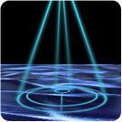 Surface tuning calibration