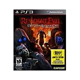 Resident Evil: Operation Raccoon City (Best Buy Limited Edition) PS3