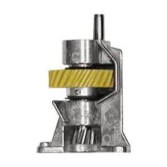 KitchenAid 240309-2 Worm Gear with Bracket
