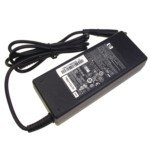 HP Series PPP012L-S PA-1900-08H2 Compatible Replacement Power Supply AC Adapter (AU Plug)