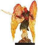 D & D Minis: Angel of Valor Legionnaire # 3 - Savage Encounters