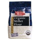 Millet Flour