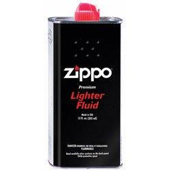 男なら一度は憧れるライター「Zippo(ジッポー)」。男を引き立てるジッポーライターの魅力とは 5番目の画像