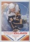 Thomas Vanek (Hockey Card) 2009-10 Upper Deck