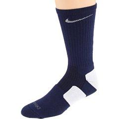 Nike Dri-Fit Elite Performance Socks