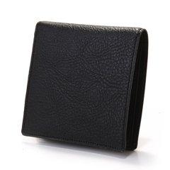 大人メンズの価値を高める「おすすめブランド財布」:この4つのブランドを選べば、間違い無し! 17番目の画像