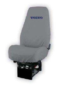 Volvo Truck Seat Cover Volvo Logo 85123554