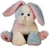 Webkinz Plush Stuffed Animal Cotton Candy Bunny (Great for Easter!)