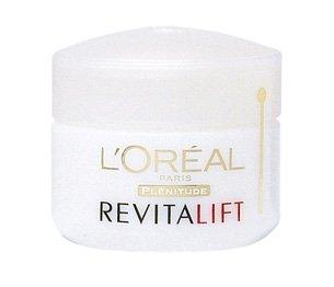 best anti wrinkle eye cream