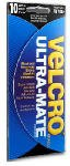 Velcro Usa Consumer Pdts 91010 Industrial Strength Fasteners