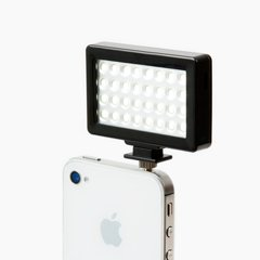 iPhone Pocket Spotlight