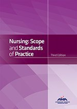 The 2014 Scope and Standards of Practice for Psychiatric Mental Health Nursing: Key Updates