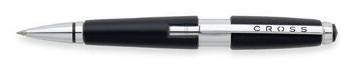 ボールペン1本で格の違いを見せつける。周りと差がつくボールペンブランド4選 5番目の画像