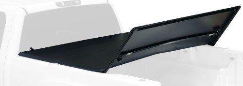 Tonno Pro 42-103 Tonno Fold Black Tri-fold Truck Tonneau Cover