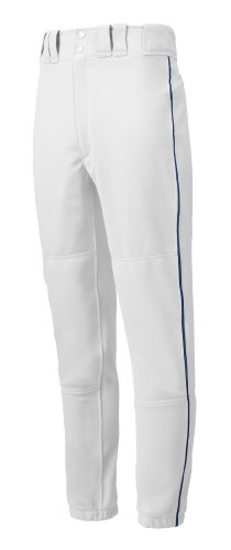 Youth Premier Piped Pant