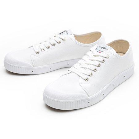 """大人メンズならこの""""夏靴""""で爽やかに飾るべし。今夏にコーディネートしたい5つの夏靴 6番目の画像"""