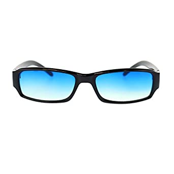 Amazon.com: Bright Light Oceanic Color Lens Small Face