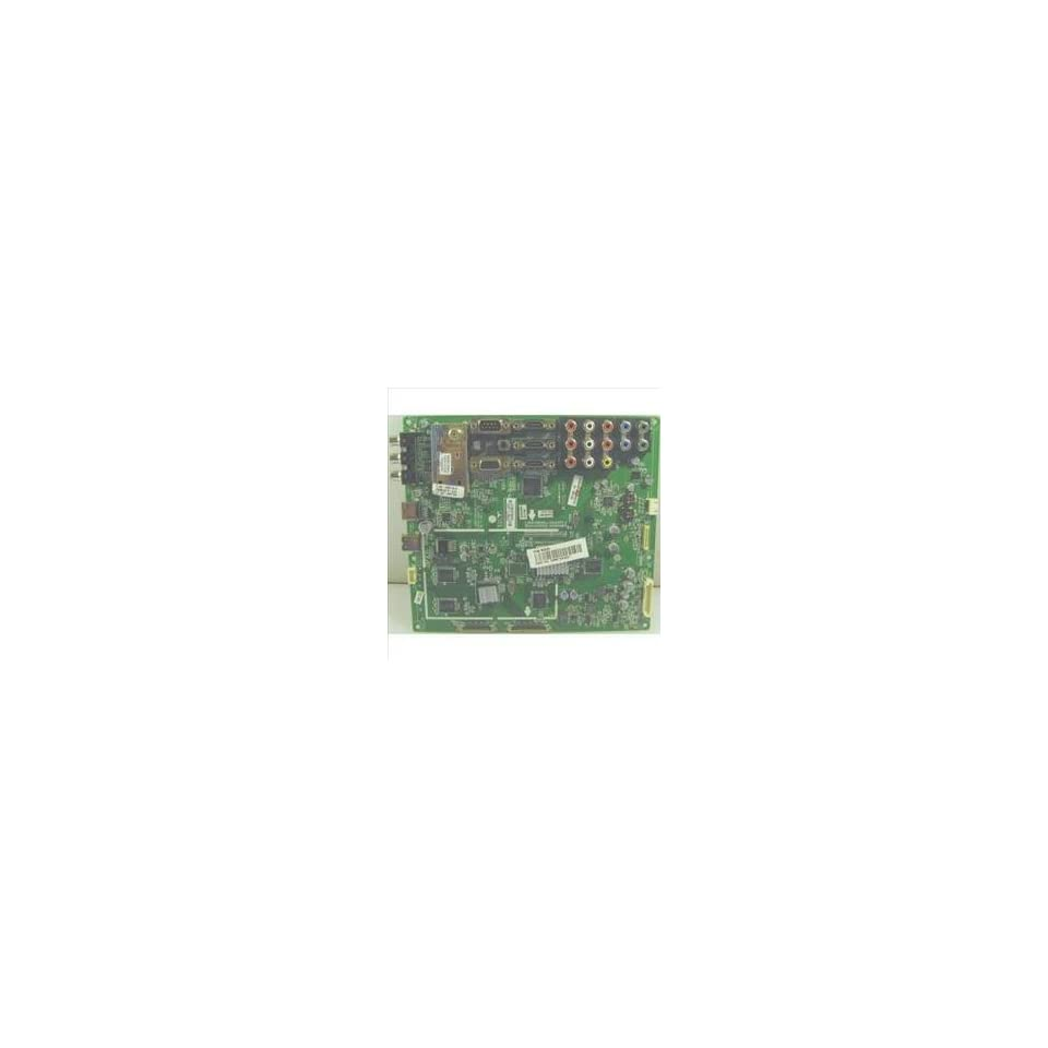 Lg Electronics Zenith Ebr61693201 Printed Circuit Board Pcb Buy Boardspcb Assembly
