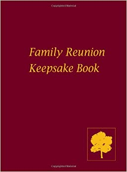 Client Spotlight: Organizing your old family recipes into a modern cookbook & photo book