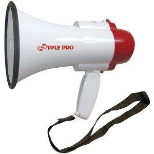 Pyle-Pro Pyle Pro Pmp30 Professional Megaphone/Bullhorn With