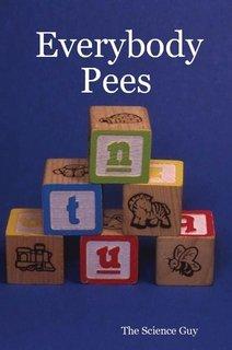Everybody Pees