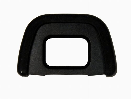 ProMaster Replacement Eye Cup - Replaces Pentax FO