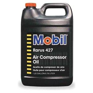 Air Compressor Oil | Air Compressor Accessories