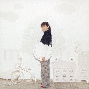 manu a manu (ALBUM+DVD)