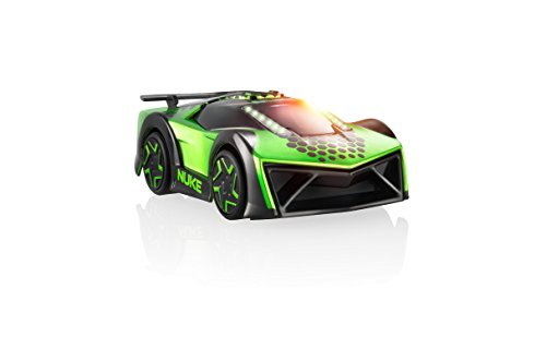 Anki OVERDRIVE Nuke Expansion Car Toy
