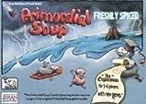 Primordial Soup: Freshly Spiced
