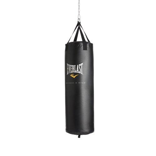 Everlast Nevatear Boxing Heavy Bag