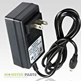 New AC Adapter For Kodak VP-09500084-000 1K5669 DC Charger Power Supply Cord PSU