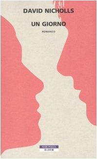 Resenha: Um dia, de David Nicholls 23