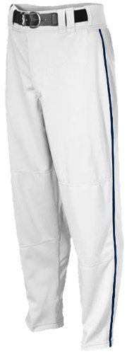 Rawlings Relaxed Fit YBP350MRP
