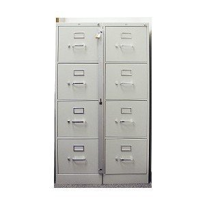 file cabinet parts where to buy file cabinet parts and accessories infobarrel 15345