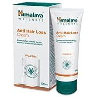 Himalaya Anti-Hair Loss Cream (50 Ml) Pack Of 4