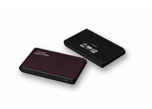 シンセイコーポレーション DIS mobile WiMAX接続専用 WiMAXデータ通信Wi-Fiモバイルルータ Uroad-7000SS/DM
